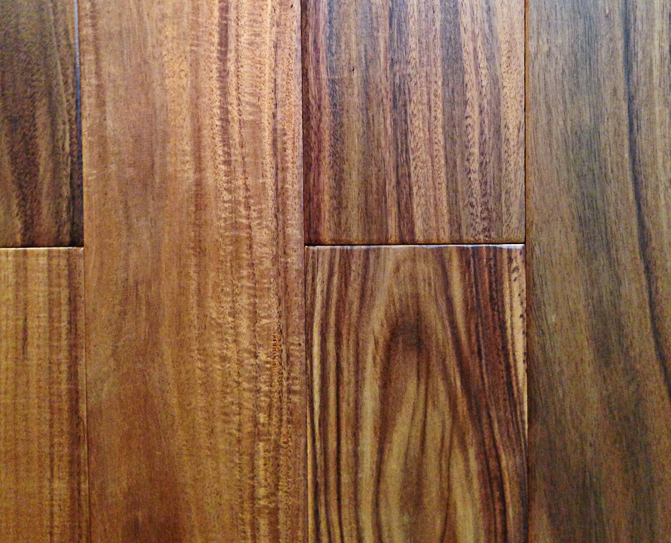 Acacia Engineered Hardwood Flooring Flooring Liquidators