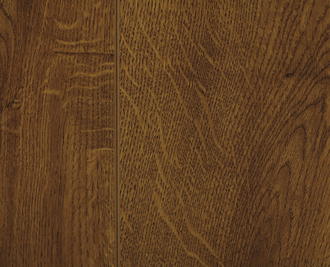 Classic Laminate Hardwood Gallery Flooring Liquidators
