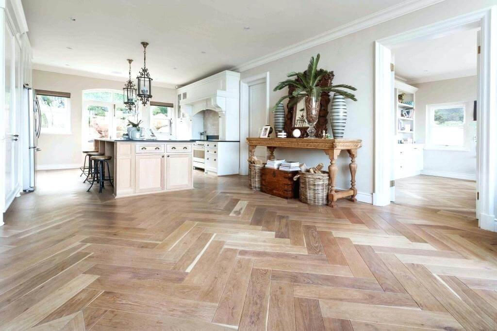 Herringbone Wood Flooring Liquidators