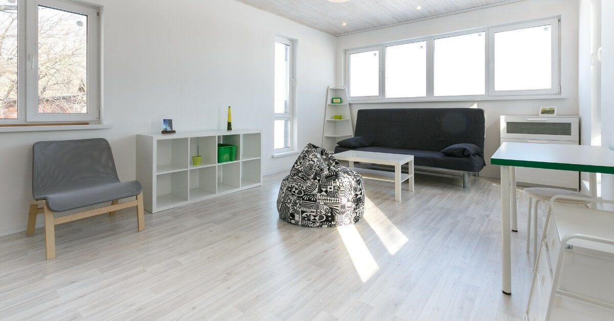 Hardwood Flooring Shops - Find The Right One