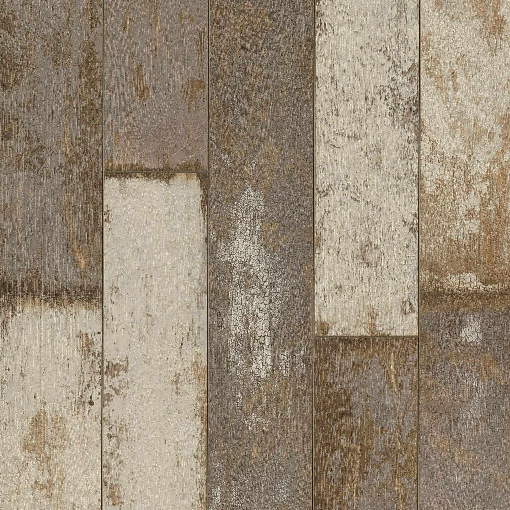 Armstrong Flooring Maritime Rigid Core Weathered Gray
